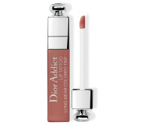 Nr. 421 - Natural Beige Lippenfarbe 6ml
