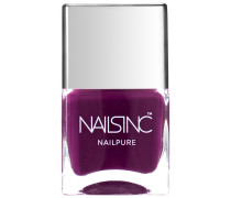 Marylebone Court Nagellack 14ml