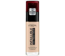 Nr. 15 - Porcelain Foundation 30ml