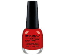 Look At Me Baby Nagellack 15ml