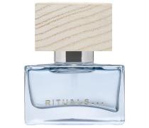 Eau de Parfum 10ml