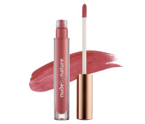 Nr. 09 - Crimson Pink Lipgloss 3.75 g