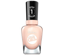 Nr. 187 - Sheer Happiness Nagellack 14.7 ml