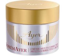 Multi-Correcting Cream