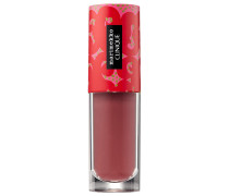 Nr. 08 - Tenderheart Lipgloss 4.3 ml