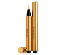 Nr. 05 - Luminous Honey Concealer 2.5 ml