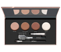 Light / Medium Make-up Set 7.2 g