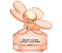 Daisy Love Daze Eau de Toilette 50ml