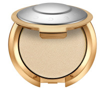 Pearl flashes Gold Highlighter 6.5 g