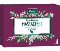 Mein kleines Massage Geschenkset