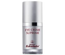 Augencreme 15ml