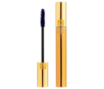 Nr. 06 - Nuit Intense Mascara 7.5 ml