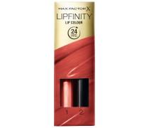 Confident Lippenstift 2.3 ml
