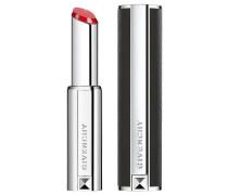 Nr. 101 - Nude Cachemire Lippenstift 2.8 ml