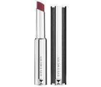 Nr. 304 - Moka Imprimé Lippenstift 2.2 g