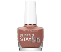 Nr. 888 - Brick Tan Nagellack 10ml