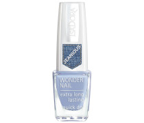 Stone Washed Nagellack 6ml