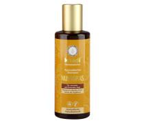 Shampoo - Nussgras 210ml