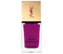 Nr. 14 - Violine Surrealiste Nagellack 10ml