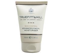 Skin Control Advanced Facial Moisturiser