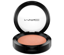 Sheer Tone Shimmer Blush Sunbasque Rouge 6g