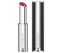 Nr. 107 - Nude Velours Lippenstift 2.8 ml