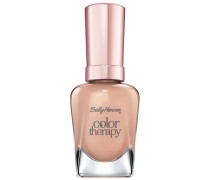 Nr. 210 - Re-Nude Nagellack 14.7 ml