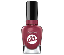 Nr. 496 - Beet, Pray, Love Nagellack 14.7 ml