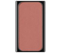 Nr. 48 - Carmine Red Blush Rouge 5g
