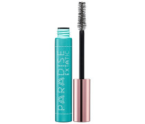 Waterproof Mascara 6.4 ml