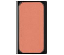 Nr. 13 - Brown Orange Blush Rouge 5g