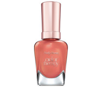 Nr. 300 - Soak At Sunset Nagellack 14.7 ml