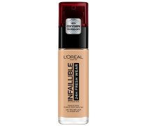 Nr. 140 - Golden Beige Foundation 30ml