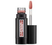 Nude a la Mode Lippenstift 2.5 ml