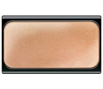 Nr. 5 - Touch Of Gold Puder 6.5 g