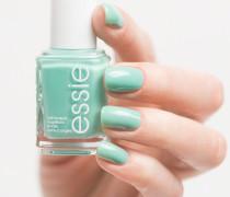 Nr. 98 - Turquoise + Caicos Nagellack 13.5 ml