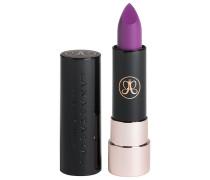 Nr. 05 - Rage Lippenstift 3.2 g