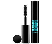 """Monsieur Big"" Mascara"