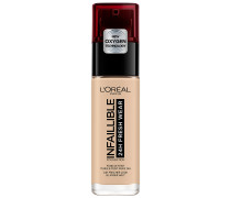Nr. 130 - True Beige Foundation 30ml