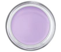 11 Lavender Concealer 6g