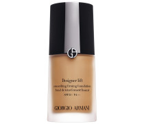 Nr. 08 Foundation 30ml