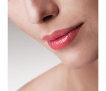 Nr. 12 - Corail Acrylic Lipgloss 6ml