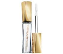 Nr. 01 - Transparent Lipgloss 7ml