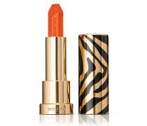 Nr. 31 Orange Acapulco Lippenstift 3.4 g