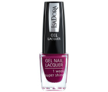 Purple Power Nagellack 6ml