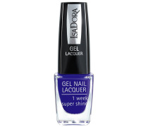 Yacht Club Nagellack 6ml