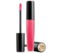 Nr. 321 - Avec Style Lipgloss 8ml