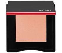 Nr. 6 - Alpen Glow Rouge 5.2 g