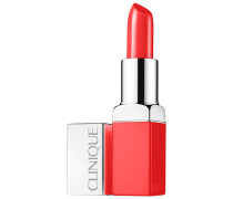 Poppy Pop Lippenstift 3.9 g