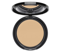 Nr. 8 - Medium Cashmere Foundation 9g